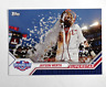 2017 Topps Opening Day Superstar Celebrations #SC6 Jayson Werth - NM-MT