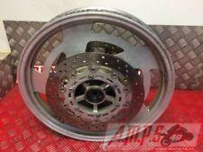 Front wheel 1200 V-MAX 1995