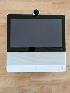 Cisco dx70