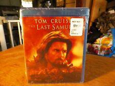 The Last Samurai [New Blu-ray] Ac-3/Dolby Digital, Dolby, Dubbed, Subtitled, W