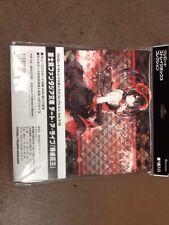 Date A Live Kurumi Trading Card Game Character Storage Box Case Anime