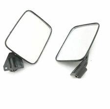 Right Hand Rear View Door Mirror For Suzuki Sierra Samurai Jimny SJ410 13Gypsy
