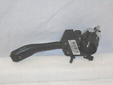 AUDI VW 1995-06  COMBO SWITCH TURN SIGNAL HI-LO SWITCH CRUISE CONTROL 8L0953513N