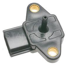 Manifold Absolute Pressure Sensor AS170 Fit Pathfinder 2001 & Infiniti QX4 01-03