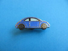 Volkswagen Automobile Lapel Pins