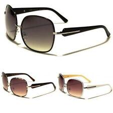 f332249f01282 Gafas de sol de mujer cuadrados   eBay
