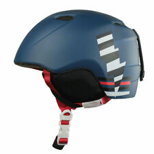 Allroundhelme S-Helme für Kinder