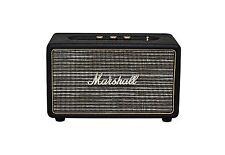Marshall Acton Bluetooth Speaker Black 04090986