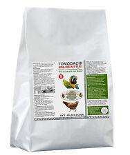 Antimilben Puder, Milben-Stopp, Kieselerde, Kieselgur, Antimilbenpulver 2kg Sack