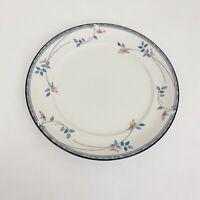 "NORITAKE Keltcraft Eastfair 9171 Dinner Plate Made In Ireland 10.5"""