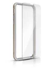 ZAGG scudo ✔ vetro temperato iPhone 6 6s protezione schermo e oro ORBITA caso
