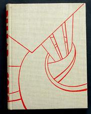 PILLAR Vintage 1951 GEORGE PEABODY COLLEGE for TEACHERS Yearbook / NASHVILLE TN