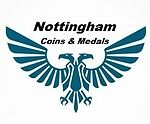 Nottingham Coins and Medals