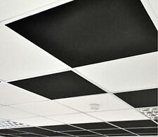 ISOLMANT PERFETTO SKY CONTROSOFFITTO - Pannelli dimensione 60x60 cm