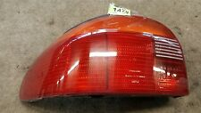 FORD MONDEO MK1 PASSENGER SIDE N/S REAR TAILGATE LIGHT UNIT 1993 to 1996