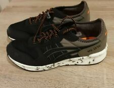 Asics Gel Lyte  Mens Trainers  Fits  Uk 7.5 New