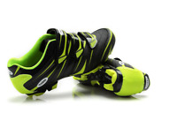 scarpe ciclismo MTB compatibile sistema Shimano SPD shoes MTB cycling