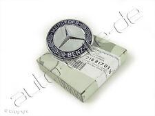 Original Mercedes Emblem Stern Firmenzeichen Schriftzug NEU A2188170116