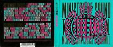 Ministry Of Sound 2cd set- The Annual 2008