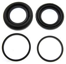Centric Parts 143.33014 Front Brake Caliper Kit