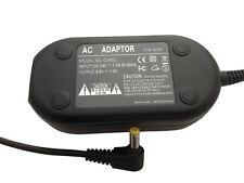 CA-930 CA930  Camera AC adapter for Canon XF100,XF105,XF305,XF300
