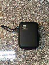 Western Digital My Passport Wifi 2tb + Case