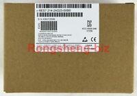 1PC NEW IN BOX Siemens 6ES7214-2AD23-0XB0 6ES7 214-2AD23-0XB0