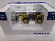 Baufahrzeug Modellautos, - LKWs & -Busse aus Kunststoff im Maßstab 1:50