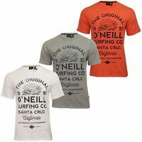 O'Neill Mens 'Muir' Surf T-Shirt