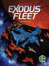 Exodus Fleet, NEW