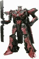 TAKARA TOMY Transformers SS-49 Sentinel Prime Action Figure Plastic