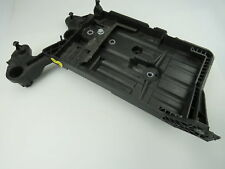 Original Battery Console Holder Battery VW Passat B8 3G Golf 7 VII 5Q0915321J