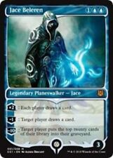 Jace Beleren x1 Magic the Gathering 1x Signature Spellbook: Jace mtg card