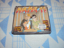 Max Mix 11   2 CD´s