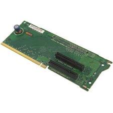 HP Riser-Board ProLiant DL380 G6/PCI-E - 496057-001