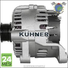 DHP Alternatore Kuhner BMW 3 Touring Diesel 1999>2005P