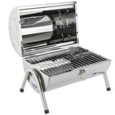 Grille Petromax tg3 FEU Barbecue et Zone de cuisson en fonte Incl