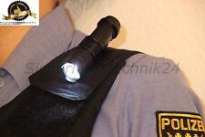 CREE taktische LED Taschenlampe tactical Flashlight Torch Mini Lampe SEK SWAT