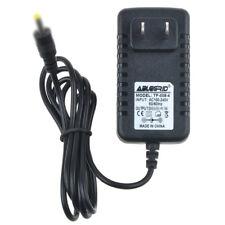 4.5V DC Adapter For Matsushita Panasonic RP-AC46 CD/MP-3 Charger Power Supply