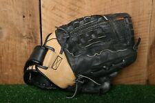 "NIKE Keystone Diamond Ready N-Flex Web Right Handed Thrower 11"" Baseball Glove"