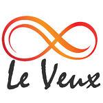 Le Veux