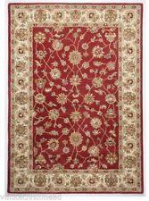 Living Room Hand-Woven Persian Regional Rugs
