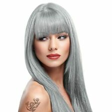 La Rich� Directions Semi Permanent Hair Colour - Silver