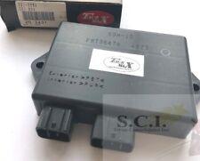 YAMAHA YFM400 KODIAK 2WD 4WD REALTREE HUNTER CDI BOX 2000 - 2001