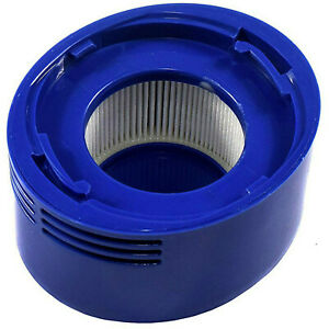 HEPA Post Motor Filter for Dyson Cordless Stick Vacuums, 967478-01 DY-967478-01