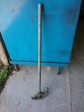 "Gardner Sd-50, 1/2"" Emt only Conduit Bender w/ handle"