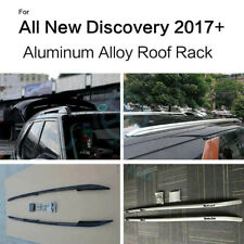 Roof Rack Rail j for Land Rover All New Discovery 5 2017-2018 Baggage Carrier