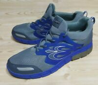 Gravity Defyer G-Defy Galaxy Mens Walking Athletic Shoes Size 14