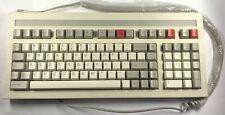 Wyse ASCII Terminal Keyboard- 901867-01