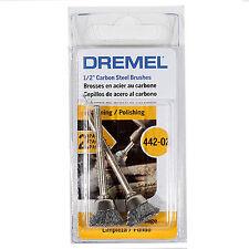Dremel 12.7mm(1/2
